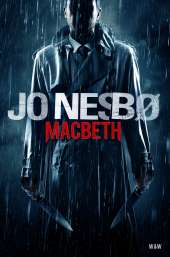 Macbeth av Jo Nesbø